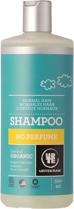Milde Reinigung für sensible Hauttypen. Preis: ab 6,99 €. Inhalt: 250 ml, 500 ml. 44 Kundenbewertungen. Versandkostenfrei ab 27,99 €.