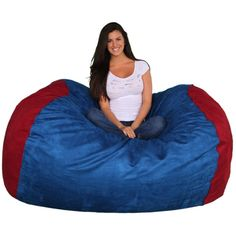 pin by clara raelita on home ideas pinterest bean bag chair