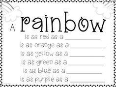 Poetry Unit Plus FREEBIE! | Poetry unit, Teaching poetry and ...