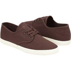 EMERICA Wino Mens Shoes 184646402  4ad9962b11