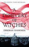 The first book in The All Souls Trilogy, A Discovery of Witches by Deborah Harkness introduces us to a world of witches, vampires and daemons I Love Books, Great Books, Books To Read, My Books, Vampires, Twilight Book, A Discovery Of Witches, Thing 1, World Of Books