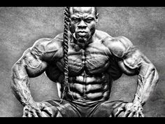 Bodybuilding Motivation 2014 HD - Remember the name - YouTube