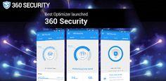 360 Security - Antivirus Boost v3.3.6 build 2115  Domingo 18 de Octubre 2015.By : Yomar Gonzalez ( Androidfast )   360 Security - Antivirus Boost v3.3.6 build 2115 Requisitos: 2.2 o superior Descripción: Proteja su dispositivo móvil con 360 Mobile Security una parte superior de la aplicación de seguridad móvil línea diseñada para proteger su teléfono Android contra los últimos virus malwares las vulnerabilidades del sistema y fugas de privacidad. Protección de Seguridad gratuito y Speed…