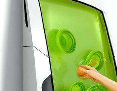cool latest top new technology gadgets electrolux bio robot refrigerator Gel Refrigerator, Inspektor Gadget, Innovation, Gadgets And Gizmos, Unique Gadgets, Newest Gadgets, Amazing Gadgets, Fun Gadgets, Clever Gadgets