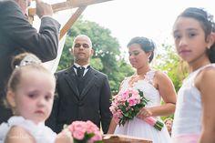 Casamentos - Fotografia em Sumaré SP |Ensaios de família, bebês, aniversários e casamentos. #wedding #love #photography #theday