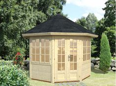 Veronica 4 Pavillion - https://www.somerlap.co.uk/shop/veronica-4-pavilion/