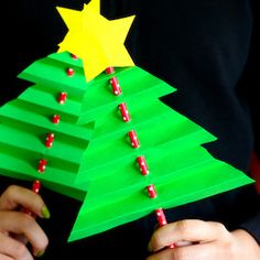 These Christmas craft ideas will get you in the holiday spirit! There are over a hundred Christmas crafts for kids AND adults here so there is something here for everyone. Most of the supplies for these craft projects can be found at Dollar Tree so they are affordable, easy and fun! You can also use these …