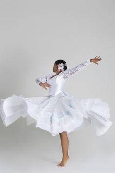 vestidos_seleccion (20 de 44)retocada