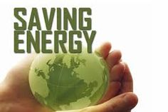 Energy Saving by Barrie Home Inspector. Everyone can do small things that collectively will save a considerable amount of energy and help us leave a better place for our children. Duke Energy, Energy Bill, Energy Efficient Homes, Energy Efficiency, Mobile Charging Station, Charging Stations, Summer Energy, Energy Services, Energy Saving Tips