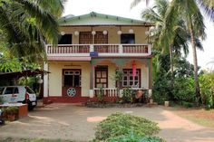 39 Best Places to stay images in 2017   Bungalow, Bungalows, Bed
