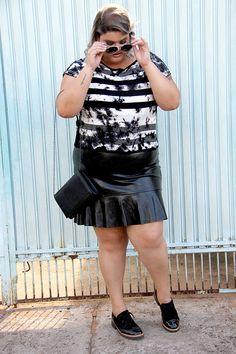 blusa-tie-dye-plus-size-scarlets-look-plus-size-moda-plus-size-grandes-mulheres-8