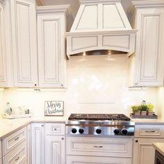 Stosa Cucine, Dolcevita   118   Pinterest   Kitchens