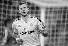 Chelsea's Hazard To Madrid, Man United's Ibrahimovic update, Arsenal double deal