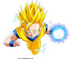 Poster Dragon Ball Z Movies by on DeviantArt Dragon Ball Z, Dbz Characters, Fictional Characters, Ssj3, Son Goku, Akira, Pencil Drawings, Manga, Artist