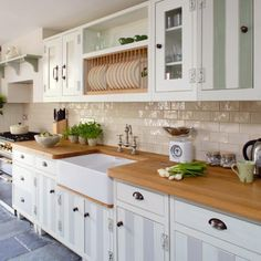 Best Galley Kitchen Ideas | Home Decor Ideas