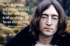 3b9e509562 John Lennon Quotes - Thoughts From A Psychedelic Mind
