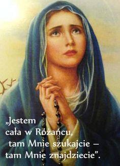 Holy Mary, Pray For Us, Blessed Virgin Mary, Mother Mary, Mona Lisa, Prayers, Faith, Artwork, Santa Maria