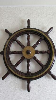 MIL ANUNCIOS.COM - Anuncios de timon barco timon barco
