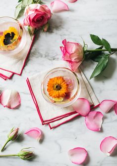 white negroni cocktail recipe for valentine's day (or date night!). a light, dry, crisp cocktail. #recipe #cocktailrecipe #datenight #valentinesday