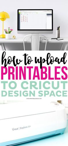 How To Make A Split Level Monogram In Cricut Design Space A Step - How to make vinyl decals without cricut