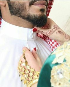 Only love pics fallow me Wedding Couple Poses Photography, Indian Wedding Photography, Cute Muslim Couples, Cute Couples, Arab Couple, Islam Marriage, Couple Hands, Arab Wedding, Punjabi Couple