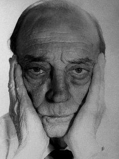 "retrogasm: "" Buster Keaton """