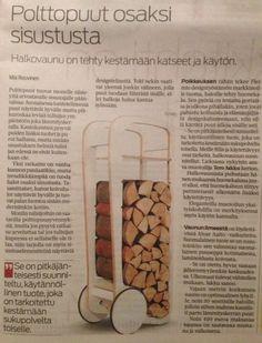 Karjalainen 10/2013