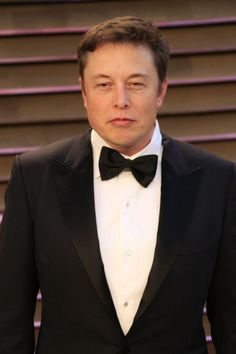 http://berufebilder.de/wp-content/uploads/2015/10/elon-musk.jpg Elon Musk & Tesla - Teil 9: So tickt Elon Musk