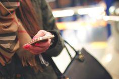 7 efectos negativos de tu adicción al smartphone