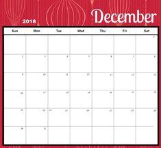 printable december 2018 blank calendar hd 2018 desk calendar blank calendar print calendar