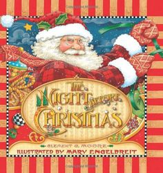 10 Best Children S Christmas Books Images On Pinterest Childrens