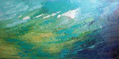 Abstract -- Carol Schiff