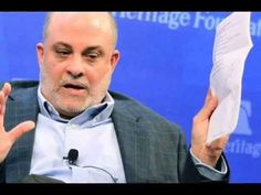 FRIGHTENING! Mark Levin Show: White House Conference Call Reveals Nefarious Plans to Destroy U.S. From Within [+video] | Restoring Liberty