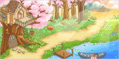 • BACKGROUNDMASTER POST!!! YAY!!! I decided to make one of these because I've been ... kawaii pixel pixels reference backgrounds ??? !!! cute background kawaii background pixel scene background masterpost pixel backgrounds pixel background theme resources kawaii backgrounds tile backgrounds seamless backgrounds rapbattles •