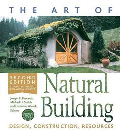 The Art of Building: Design, Construction, Resources