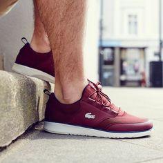 84b63e1e66 #shoes Soulier, Mode Homme, Chaussure, Meilleures Baskets, Espadrilles  Détentes, Chaussures