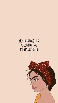 Positive phrases for each day and occasion. Inspirational Phrases, Motivational Phrases, Positive Phrases, Positive Quotes, Best Quotes, Love Quotes, Family Quotes, Quotes En Espanol, Spanish Quotes