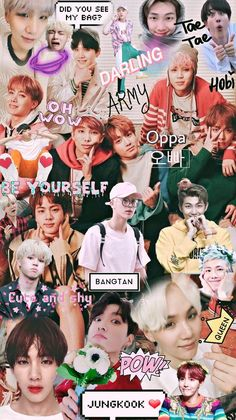 Bangtan Boys me enamo Bts Bangtan Boy, Bts Taehyung, Bts Boys, Bts Jungkook, Bts Group Photos, Bts Backgrounds, Foto Jimin, Bts Aesthetic Pictures, Bts Chibi