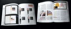 DISEÑO DIGITAL DE MODA :: El libro imprescindible para aprender las técnicas de diseño de moda por ordenador :: MODA - DIGITAL - DISEÑO :: Mugs, Tableware, Kids Fashion, Men's, Pdf Sewing Patterns, Book Design, Sewing Tutorials, Pattern Cutting, Dinnerware