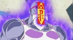 KotakAnime: Dragon Ball Super Episode 89 Subtitle Indonesia