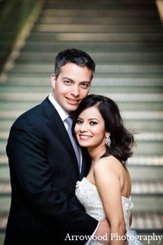 wedding portrait http://maharaniweddings.com/gallery/photo/10493