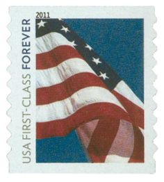 a2de1f973948  4487 - 2010 - 44c Flag Forever (APU)