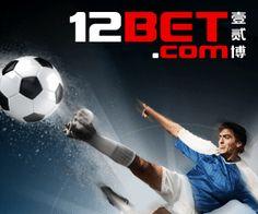 12Bet Free £50 Bet For Everyone, Soccer Ball, Free Money, How To Get, Soccer, European Football, Futbol, Football