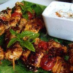 40 recettes de grillades et barbecue