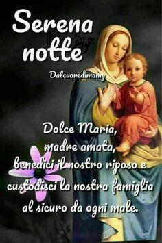 Madonna, Virgin Mary, Good Night, Pray, Movie Posters, Photos, Prayers, Saints, Nighty Night