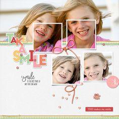 Take-a-smile-tp03-30-Sept