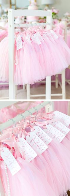 Inspiration for a Princess Tea Party Birthday from princess party decor to a royal food menu and princess cake painting! Ballerina Birthday Parties, Ballerina Party, Tea Party Birthday, 4th Birthday Parties, 5th Birthday, Birthday Crowns, Birthday Ideas, Girls Tea Party, Princess Tea Party