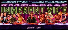 inherent-vice-last-supper-large