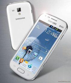 Galaxy S Duos: o melhor smartphone dual-chip que você pode ter
