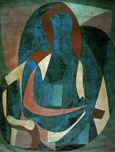 Pablo Picasso Paintings, Prints, Art Gallery 1917-1924